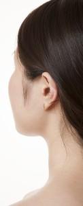 ear cuf-2 (2)
