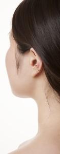 ear cuf-2 (5)