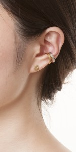 ear-cuff (4)