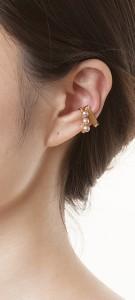 ear-cuff (5)