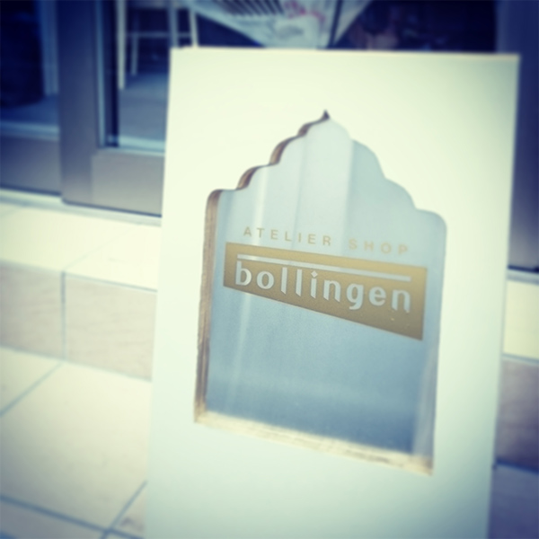 item_bollingen6